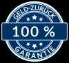 geld-zurueck-garantie_200_2